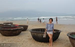 【岘港图片】消磨人生的五十分之一——岘港游记