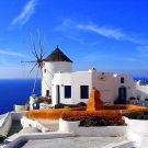 爱琴海攻略图片