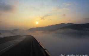 【长沙图片】黄果树-贵阳-湘西-长沙-洞庭湖自驾