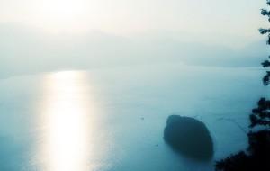 【福清图片】石竹--冬日暖阳下的梦之乡
