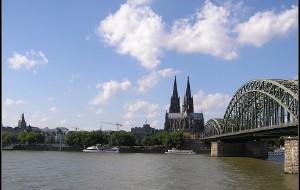 【科隆图片】德国:科隆
