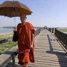 缅甸攻略图片