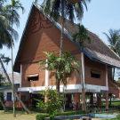 印度尼西亚攻略图片