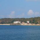 涠洲岛攻略图片