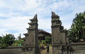 巴厘岛图片