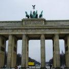 柏林攻略图片