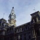费城攻略图片