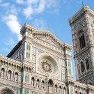 佛罗伦萨攻略图片