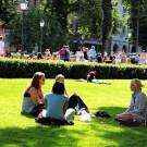 赫尔辛基攻略图片