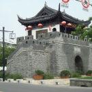 江阴攻略图片