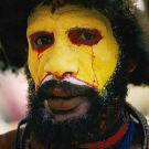 巴布亚新几内亚攻略图片