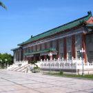 荆州攻略图片