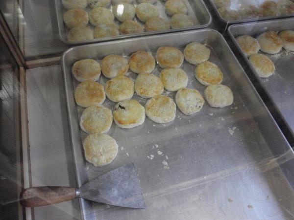 发现丽江的美食