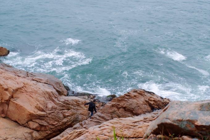 巽寮湾,双月湾,盐洲岛带娃休闲游,惠东自助游攻略手游MT攻略图片