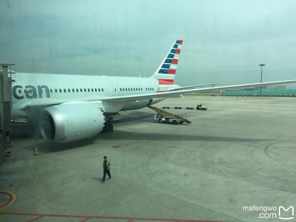 (第一次是我带伊布坐飞机去杭州,闲话不表.