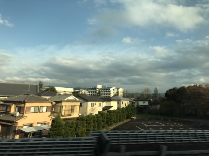 东京风景图 企业 邮箱