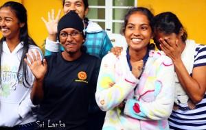 【米瑞莎图片】亲见你的微笑与绚烂,牵手走世界之Sri Lanka(视频攻略美图,感恩厚爱🙏)