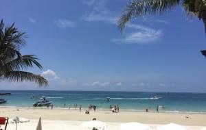【沙美岛图片】1600公里@泰国沙美岛 Koh Samet