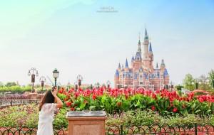 【中国图片】馒头在上海。遇见童年的我们