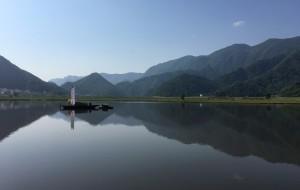 【神农架图片】走进神农架——在那个神秘的地方遇到最美的风景