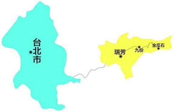 主要城市gdp_数据热 中国主要城市近十年GDP数据统计,让你看看哪些城市正在快速崛起