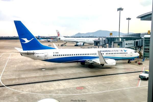 注意:杭州到吉隆坡直飞的航班只有凌晨的红眼飞机,因为带着宝宝所以