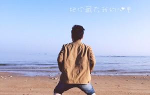 【昌江图片】吃到昌江看木棉