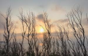 【澎湖图片】澎湖 我想要带给你它的美 4天3夜不一样的海和夕阳