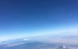 【桑给巴尔岛图片】一个源自梦中的旅行——坦桑游
