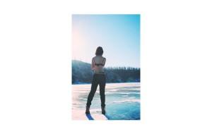 【利斯特维扬卡图片】走过难熬的四季 走过心里的冬日-贝加尔湖  (干货,海量图+实用小tips)