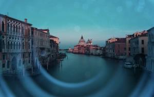 【科莫图片】意大利威尼斯 米兰 lake como 德尔巴比亚内罗别墅 6天5晚游记