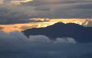 【奇特旺图片】2012年回忆尼泊尔之行