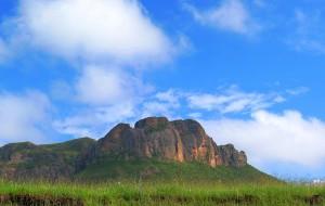 【郎木寺图片】带你去爬红石崖——多面郎木寺