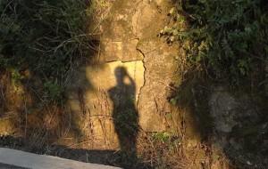 【金佛山图片】金佛山上的日出与日落