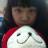 miya_fan