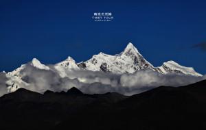 【西藏图片】