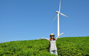 【诸暨图片】2011年9月3-4日 浙江东白山