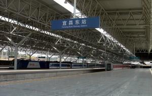 【三峡图片】2011年8月&长江三峡4日游