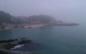 【揭阳图片】揭阳惠来海边一日游