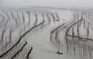 【霞浦图片】霞浦——不只是滩涂