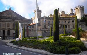 普罗旺斯娱乐-Casino de Grasse