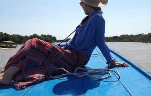 【暹粒图片】柬埔寨之旅