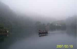 【闸坡图片】广东省内好去处——见证我青春的足迹