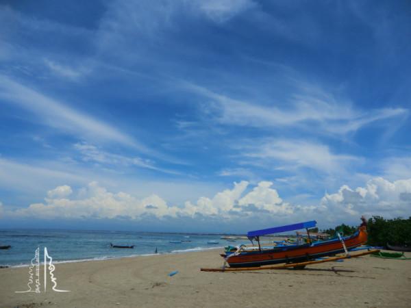 巴厘岛自助游攻略