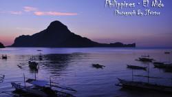 菲律宾娱乐-爱妮岛(El Nido)