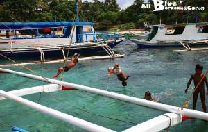 马来西亚娱乐-跳岛