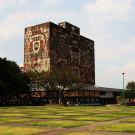 墨西哥城攻略图片