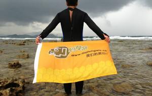 【博鳌图片】【河南蜂蜂,豫舵威武】裸装骑行海南东半岛【第二篇】