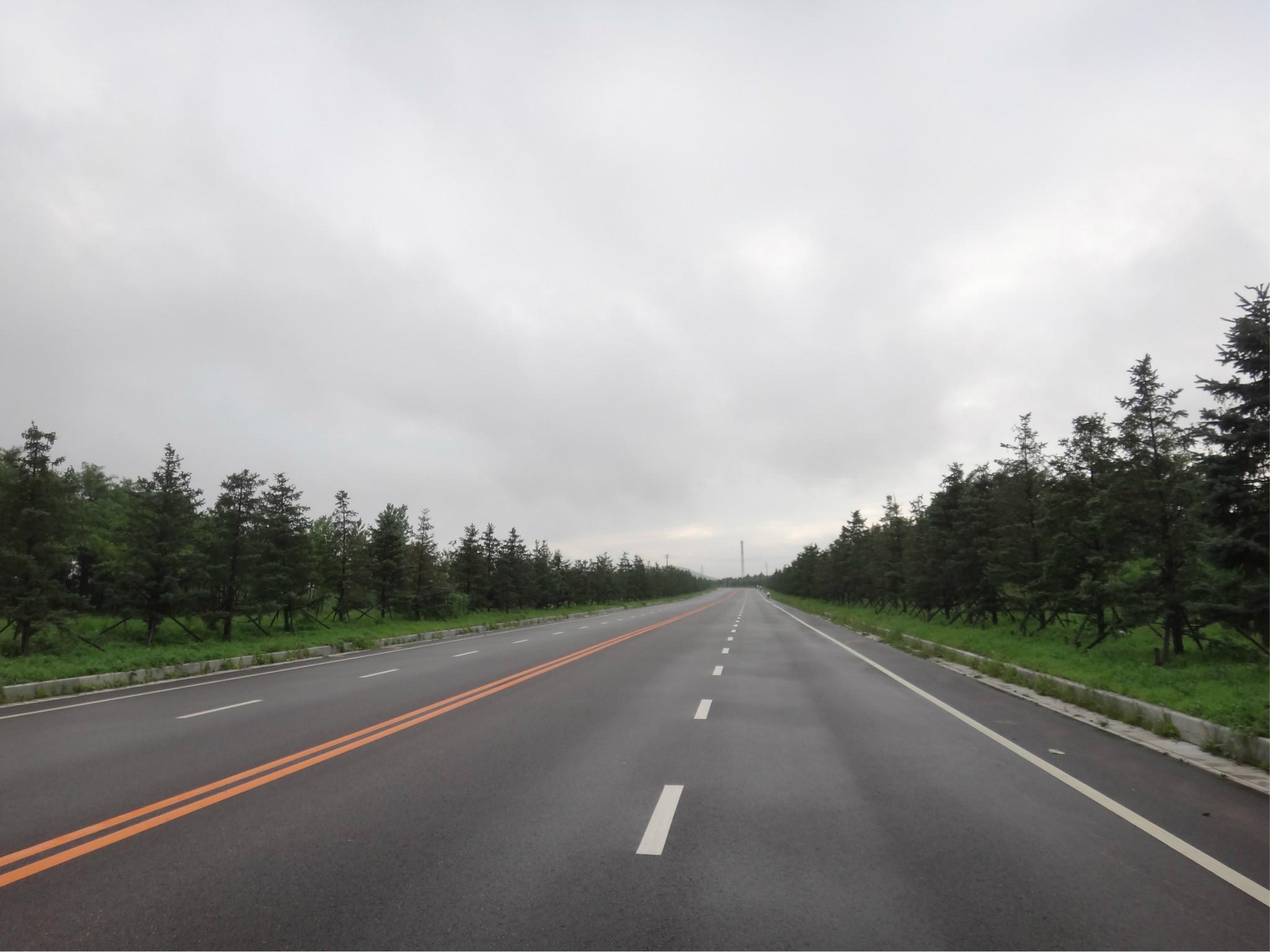 壁纸 道路 高速 高速公路 公路 桌面 2048_1537