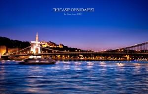 【布达佩斯图片】【品味布达佩斯】-旅游实用信息分享,详细餐厅推荐
